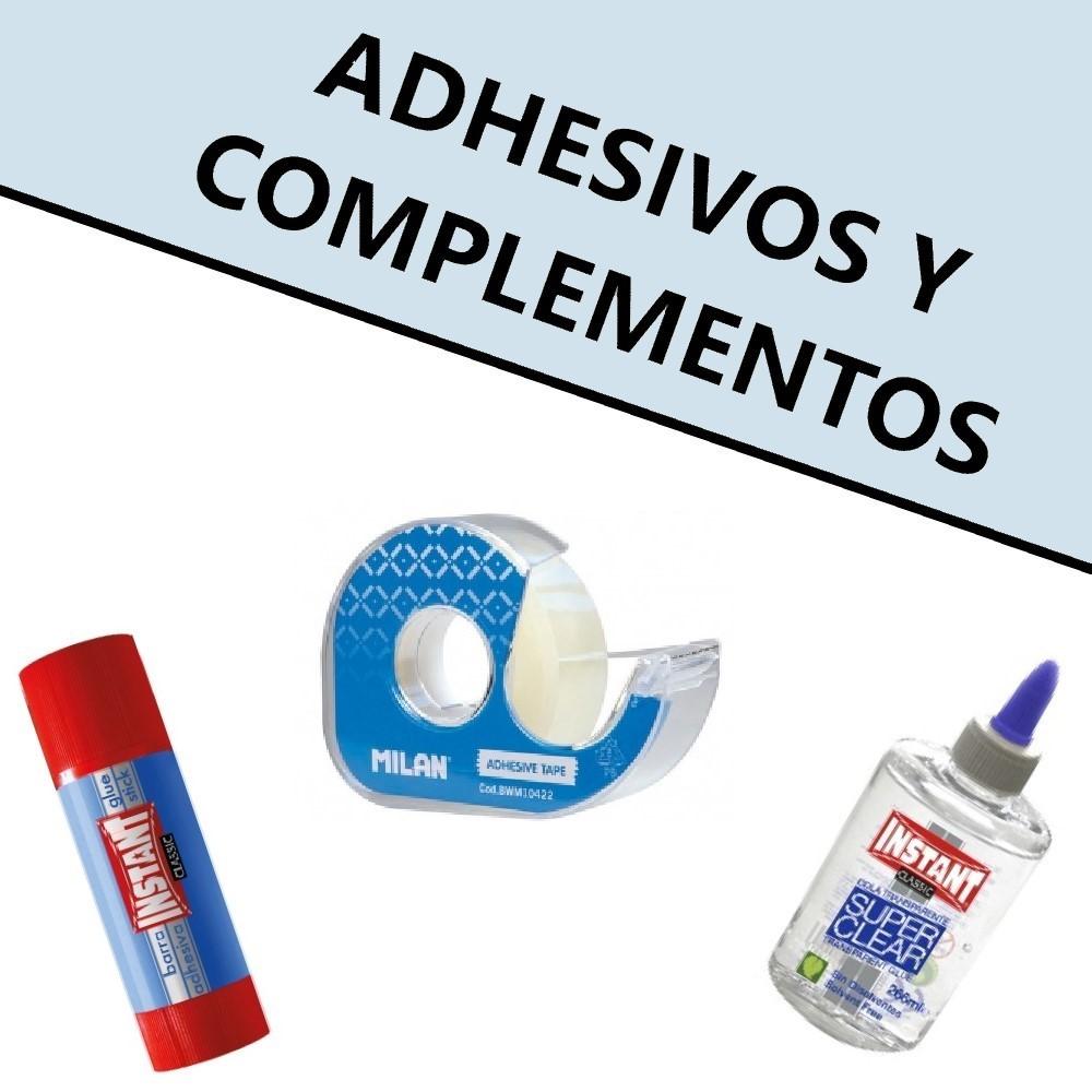 adhesivos-y-complementos
